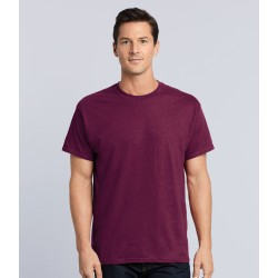 Gilden Printed T-Shirt